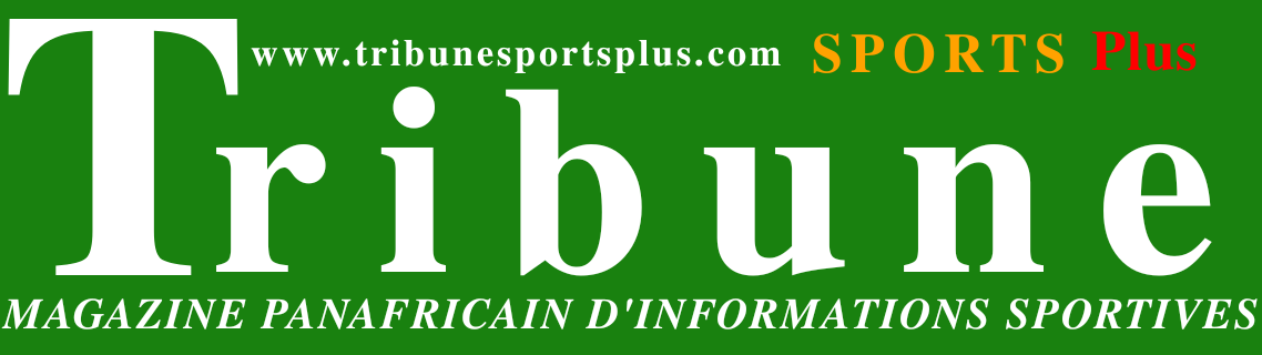 Tribune Sports Plus