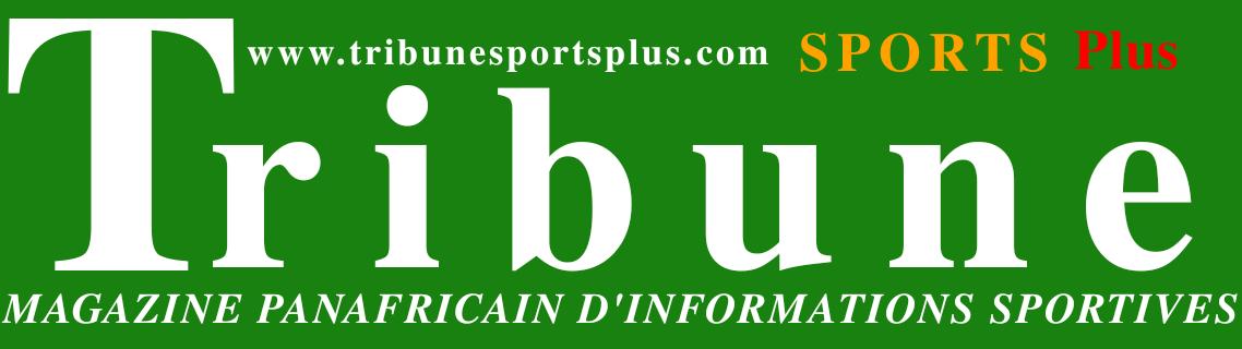 Tribune Sports Plus