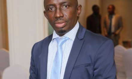 Gabon-Judo : une élection en foire d'empoigne à l'Estuaire!