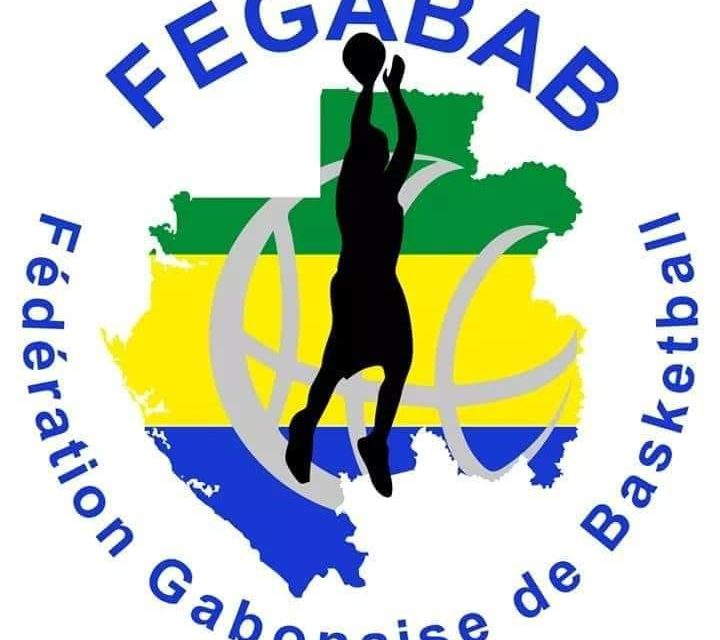 Élection à la Fégabab :le Ministère toujours muet et déjà des tentatives d'intimidation et d'influence enregistrées