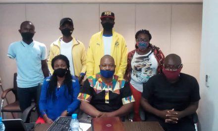 Sports /Jeux Paralympiques de Tokyo 2020: le Gabon en attente du soutien du gouvernement