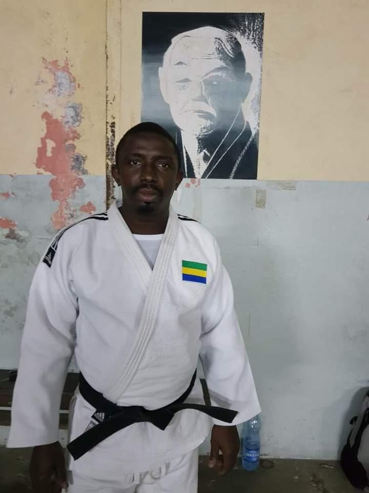 Gabon-Election à la ligue de Judo de l'Estuaire : Peut-on dire que les dés étaient pipés?