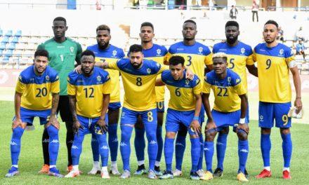 CAF-ÉLIMINATOIRES CAN 2021:  LES PANTHÈRES QUALIFIÉES APRÈS LEUR VICTOIRE CONTRE LA RDC (3-0)