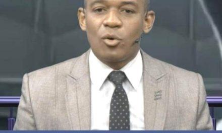Gabon-Wushu/AGE Estuaire : Armel Joé MBOGHO réélu président de la ligue