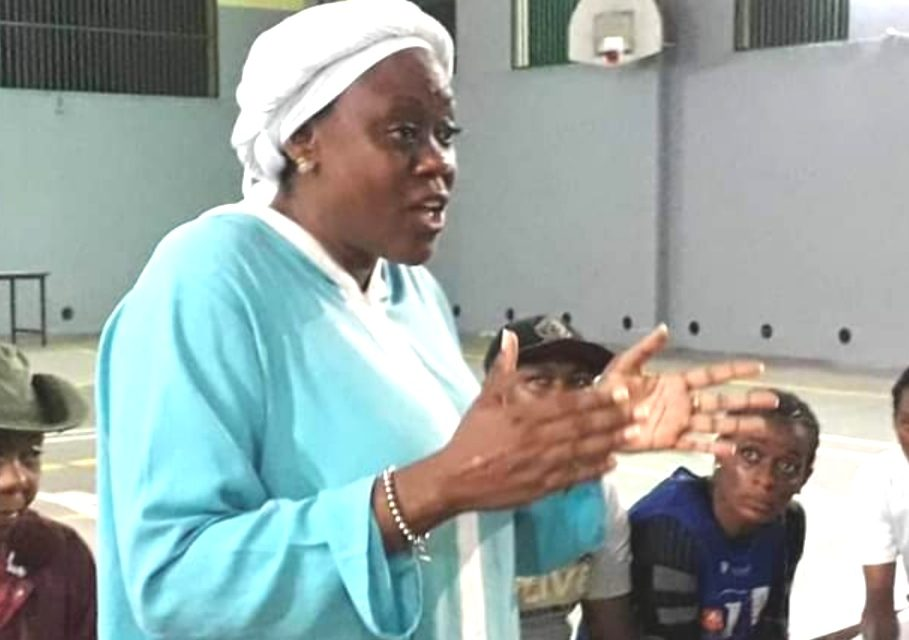 Gabon: La DPS Estuaire lance une opération d'identification des associations écoles et centres sports collectifs