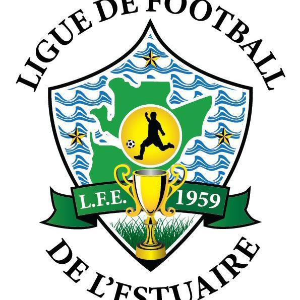 Gabon/Football: Election du président de la LFE les dates sont connues
