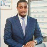 Gabon : Selon BPA la tenue de la prochaine élection à la tête de la LFE est une mascarade !