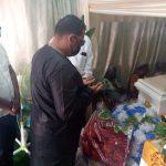 Gabon/Nécrologie: La ligue de football de l'Estuaire rend un dernier hommage à Ariane Ndombi Bagafou