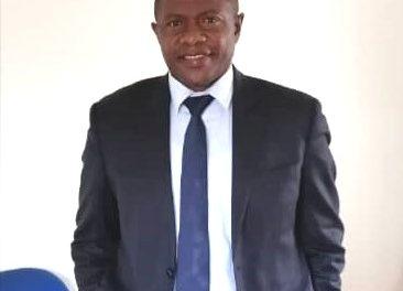 Handball-Élection/Ligue de l'Ogooué  Maritime : Roch Amegasse, la perle rare se lance