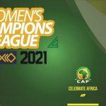 Football-Féminin:Le tirage au sort de la ligue des champions de CAF est prévu ce lundi 5 juillet