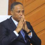 GABON-OMNISPORTS: POURQUOI FRANK NGUEMA DOIT PARTIR DU MINISTÈRE DES SPORTS !