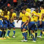 FIFA-Éliminatoires coupe du monde Qatar 2022: Didier Ibrahim Ndong en Attente sur la liste de Neveu