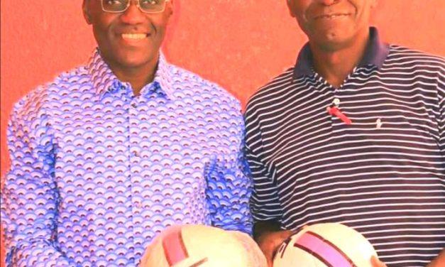 GABON-FOOTBALL: USO SE TRANSFORME EN SOCIÉTÉ À OBJET SPORTIVE